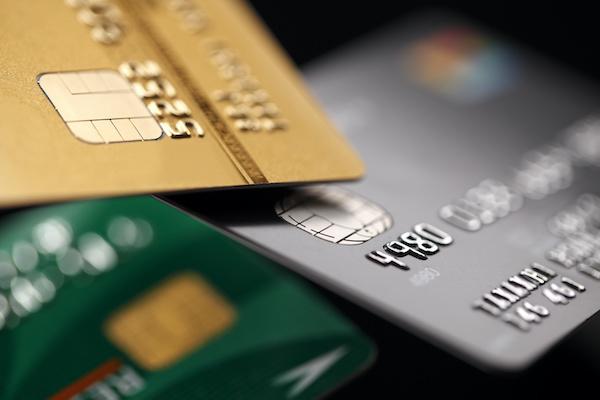 【厳選】即日発行できるクレジットカード10選!おすすめランキング
